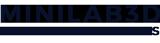 MINILAB 3D Logo